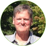 Board Member Bob Kantack